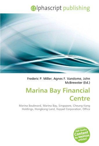 marina-bay-financial-centre-marina-boulevard-marina-bay-singapore-cheung-kong-holdings-hongkong-land