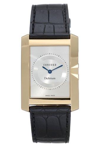 Concord Men's 310970 Delirium Watch