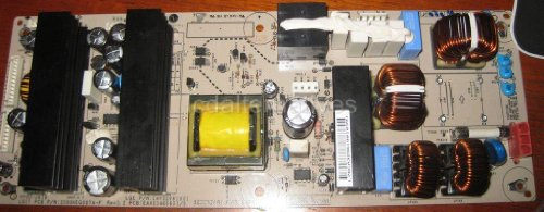 Shop Vac Power Switch front-316072