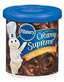 Pillsbury Creamy