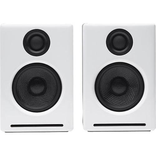 Audioengine A2 Premium Studio Monitors