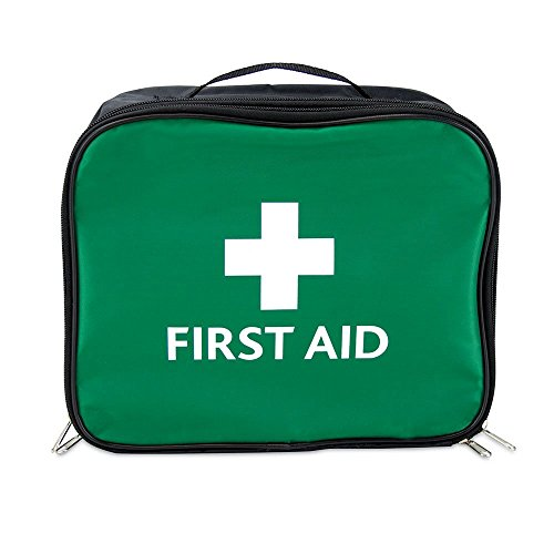 emergency-response-responder-first-aid-kit-bag-with-compartments-empty