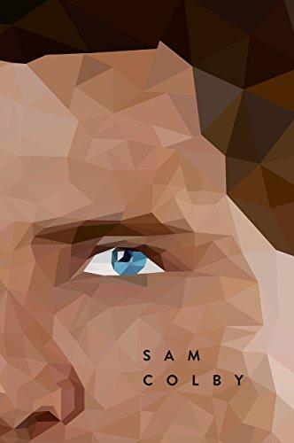 Sam Colby (The Return, Book 2)