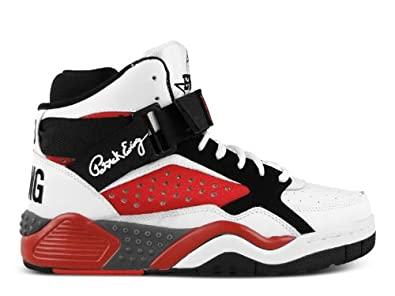 Buy Patrick Ewing Focus Basketball Shoe Mens Size by Ewing