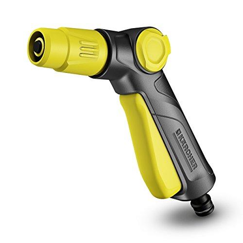 karcher-2645-2650-167-x-415-x-1415-cm-pistola-a-spruzzo-colore-giallo-nero