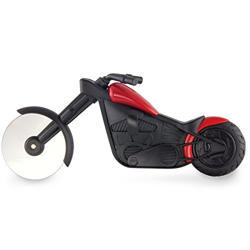 pizzacutter-chopper-motorbike-pizza-cutter