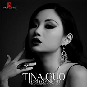 Amazon.com: Lord of Night (feat. Uyanga): Tina Guo: MP3 Downloads