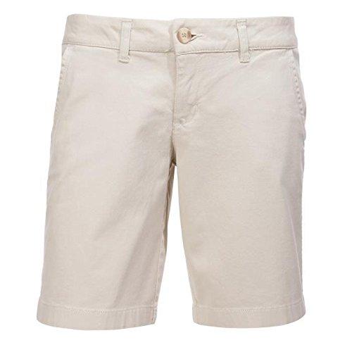 aeropostale-mens-bermuda-shorts-xs