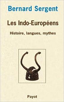 Indo-Européen 41c9yymvGhL._SY344_BO1,204,203,200_