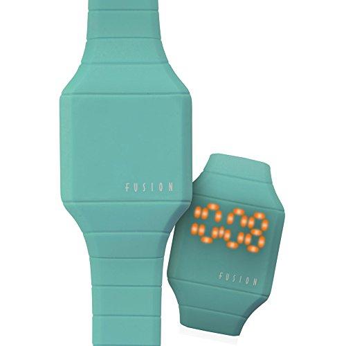 dakota-fusion-azul-mini-oculta-led-pantalla-tactil-reloj