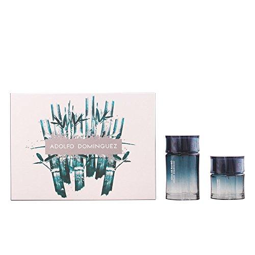 adolfo-dominguez-agua-de-bambu-man-lote-2-pz