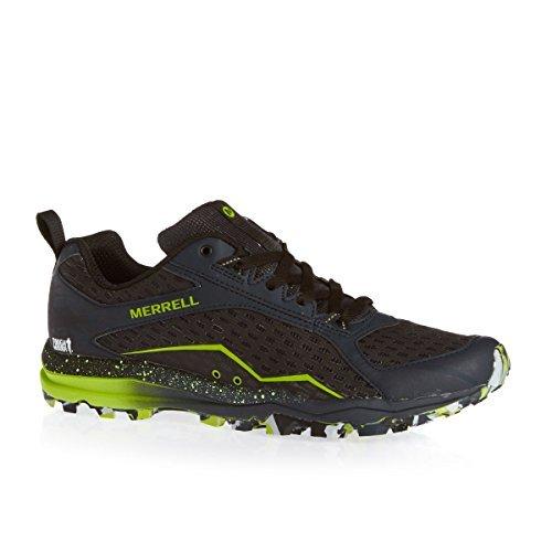 merrell-all-out-crush-tough-mudder-zapatillas-de-running-para-asfalto-hombre-multicolor-midnight-42-
