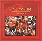 Htd Anthology By Colosseum (2002-08-06)