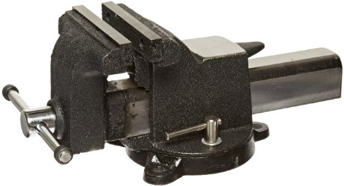 yost-vises-935-as-5-inch-all-steel-combination-pipe-and-bench-vise-with-360-degree-swivel-base
