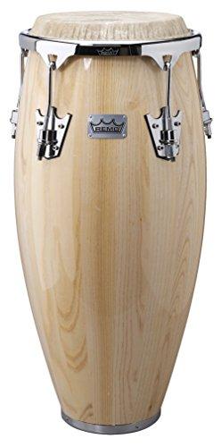 remo-crown-percussion-conga-1175-cr-p017-00