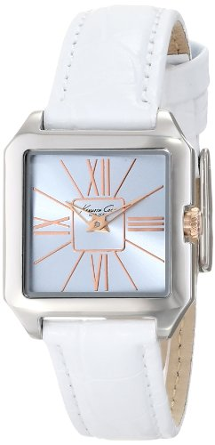 kenneth-cole-new-york-kc2848-reloj-para-mujeres