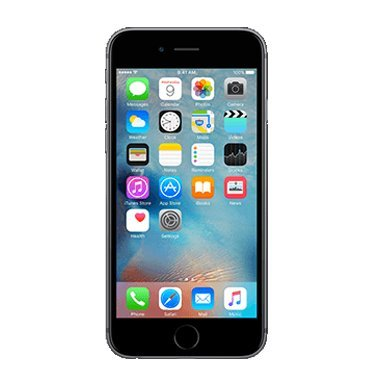 apple-iphone-6s-16gb-space-gray-locked-to-boost-mobile-a1688-mkt72ll-a