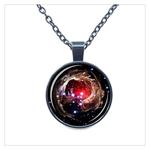 galaxy-halskette-nebel-jewelry-orion-nebel-anhanger-nebel-anhanger-fur-herren-kunst-anhanger-glas-ca