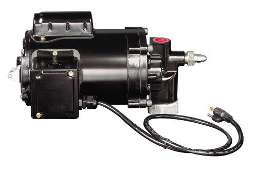 Graco 115 Volt Oil Transfer Pump - Gr260102