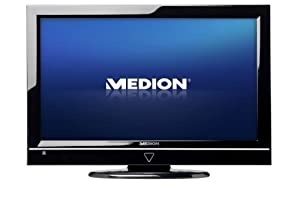 medion life p12022 47 cm 18 5 zoll lcd fernseher hd. Black Bedroom Furniture Sets. Home Design Ideas