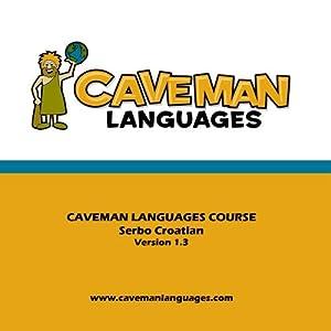 Caveman Languages Russian Course