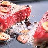 兵庫県産 和牛 サーロイン ステーキ 約180g×3枚 [関西・神戸お取り寄せ]