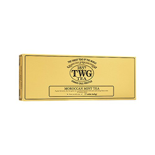 twg-singapore-the-finest-teas-of-the-world-moroccan-mint-15-hand-sewn-pure-cotton-tea-bags