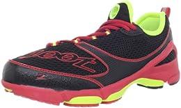 Zoot Mens TT Trainer Running Shoe