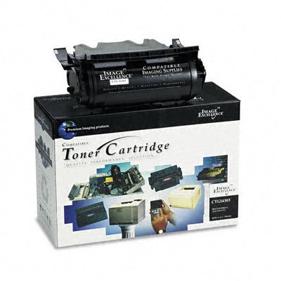 Image Excellence CTGI4303 Copier Toner