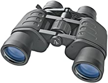 Comprar Bresser 1150840 Hunter - Prismáticos 8 x 40