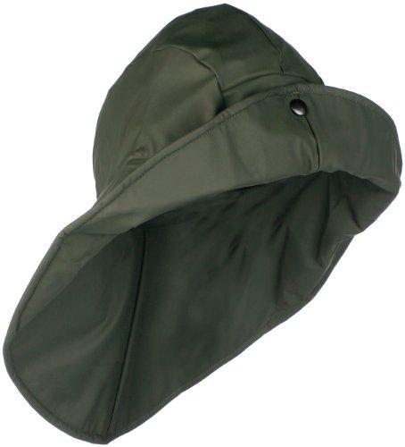 baleno-sudwester-cappello-da-pioggia-da-uomo-cachi-xl
