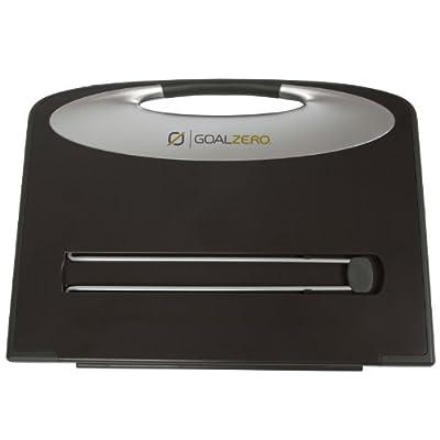 Goal Zero Escape 30 Solar Panel by Goal Zero