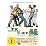 Time Share ( Bitter Suite ) ( Time Share - Doppelpack im Ferienhaus )by Nastassja Kinski