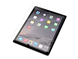 ZAGG InvisibleShield Glass Screen Protector for Apple iPad Pro (ID7GLS-F00)