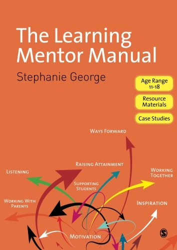 The Learning Mentor Manual