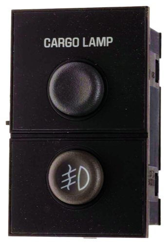 ACDelco D1536F Switch Assembly