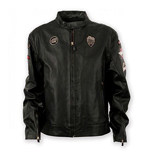 ducati-dainese-historical-09-chaqueta-de-cuero-talla-48