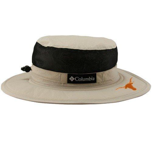 Columbia Booney  Buy Cheap Columbia Texas Longhorns Khaki Collegiate ... 6a480eb0f78