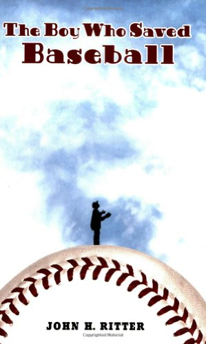 The-Boy-Who-Saved-Baseball