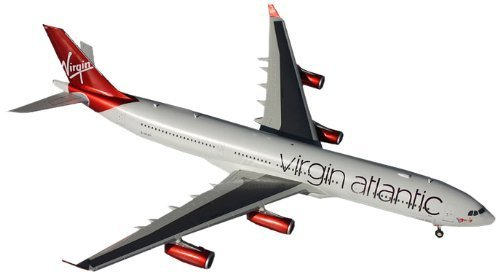 gemini-jets-virgin-atlantic-a340-300-diecast-aircraft-1200-scale-by-adi-geminijets