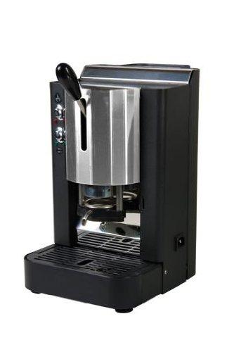 espresso pods machine
