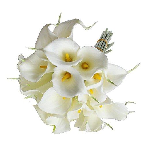 ultnice-kunstblume-deko-calla-zimmercalla-kunstblume-kunstliche-blumen-kunstpflanze