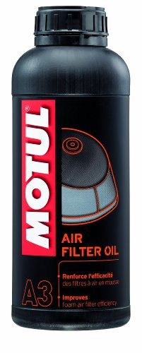 motul-102987-a3-air-filter-oil-1-l