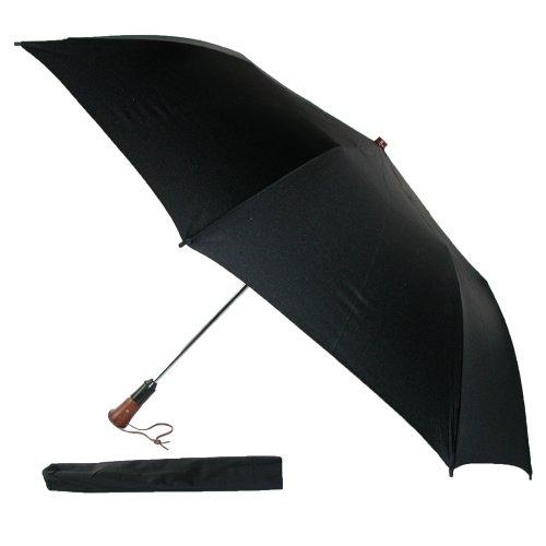 leighton-unisex-magnum-auto-open-and-close-umbrella-black