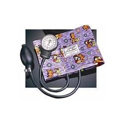 ADC ADTOONs Pocket Aneroid Sphygmomanometer, Adult, Betty Boop