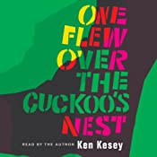 One Flew Over the Cuckoo's Nest | [Ken Kesey]