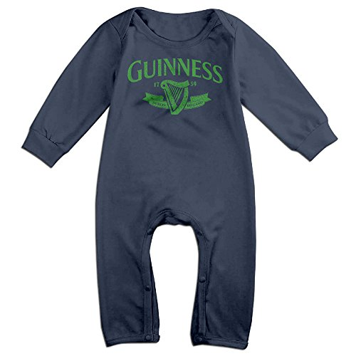 baby-boys-girls-guinessstout-you-deserve-it-long-sleeve-one-piece-baby-bodysuit-baby-clothes-bodysui