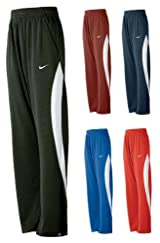 Nike 244774 Men's Conquer Game Pants