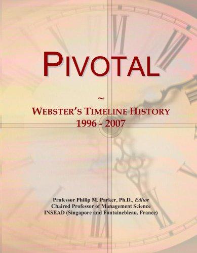 pivotal-websters-timeline-history-1996-2007