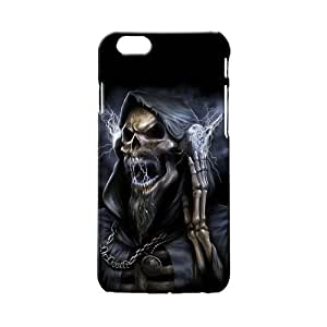 G-STAR Designer 3D Printed Back case cover for Apple Iphone 6/ 6s - G0929